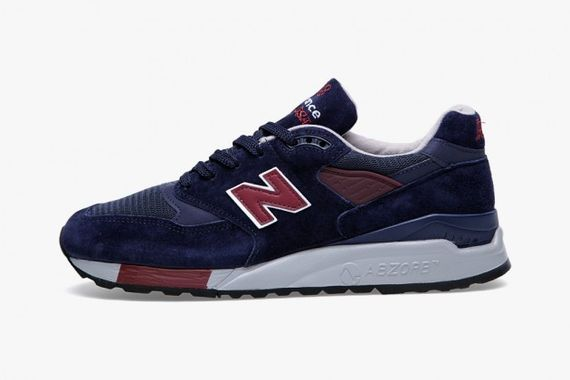 new balance-made in usa-holiday 2013_03