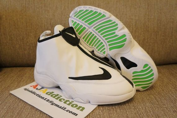 nike-air-flight-89-the-glove-ebay_04_result