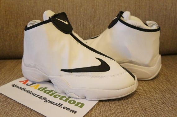 nike-air-flight-89-the-glove-ebay_05_result