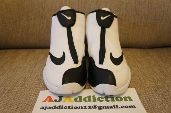 nike-air-flight-89-the-glove-ebay_06_result