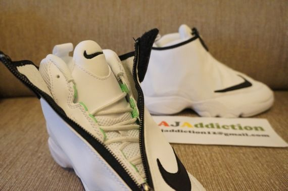 nike-air-flight-89-the-glove-ebay_result
