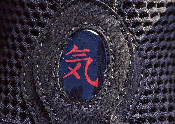 nike-air-foamposite-doernbecher_07_result