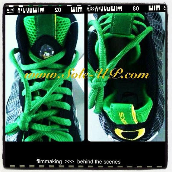 nike-air-foamposite-one-oregon-ducks_02_result