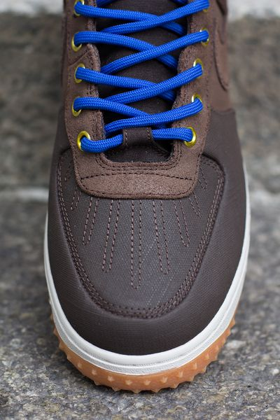 nike-air force 1-duck book-baroque brown