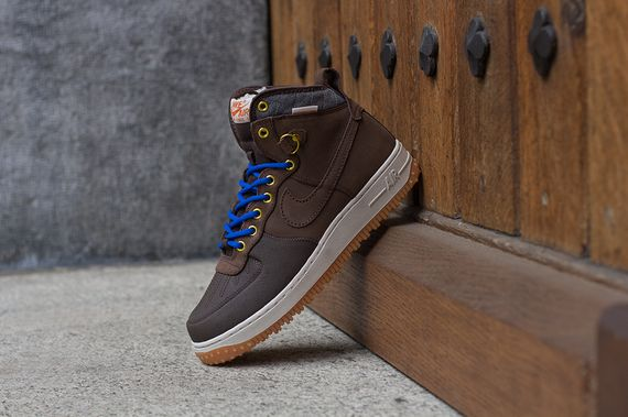 nike-air force 1-duck book-baroque brown_02
