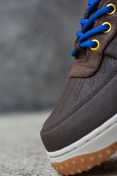 nike-air force 1-duck book-baroque brown_03