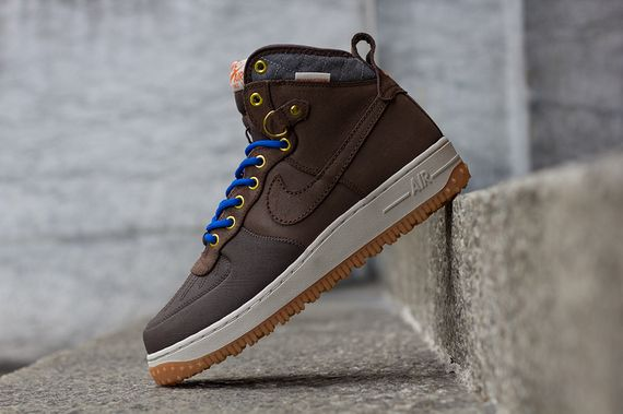 nike-air force 1-duck book-baroque brown_04