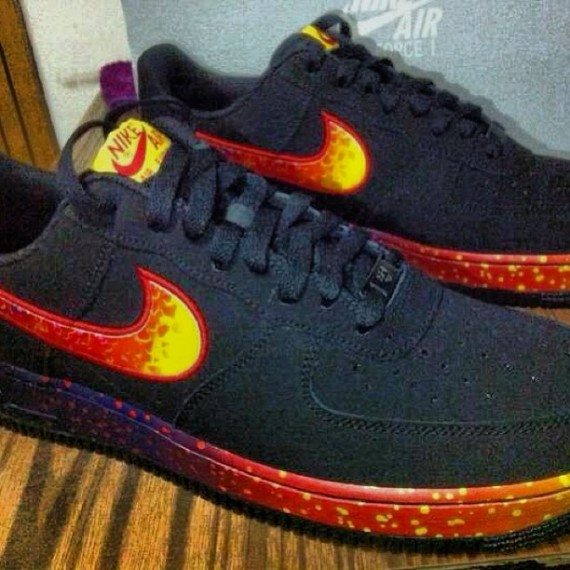 nike-air-force-1-low-asteroid-02-570x570