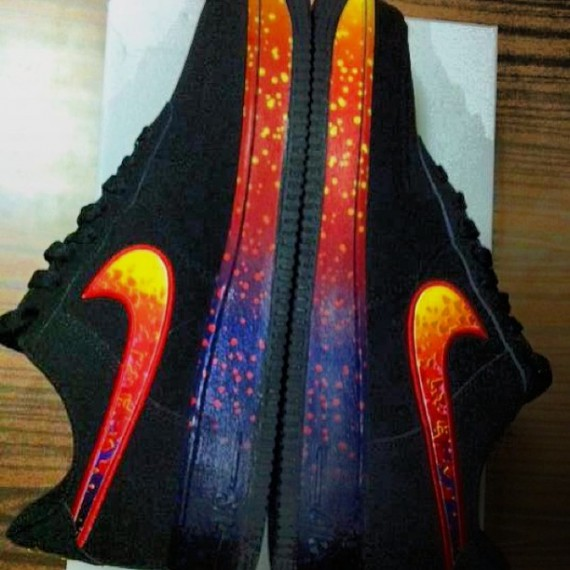 nike-air-force-1-low-asteroid-03-570x570