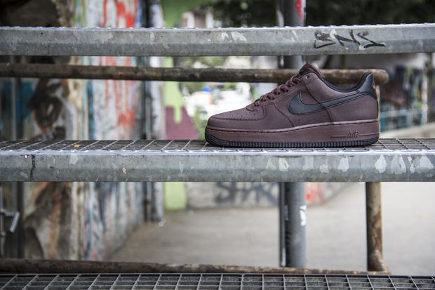 nike-air-force-1-madeira-brown_result