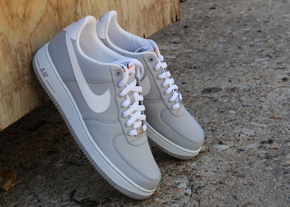 nike-air force 1-nylon-wolf grey_02