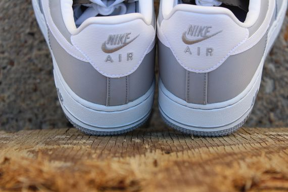 nike-air force 1-nylon-wolf grey_04