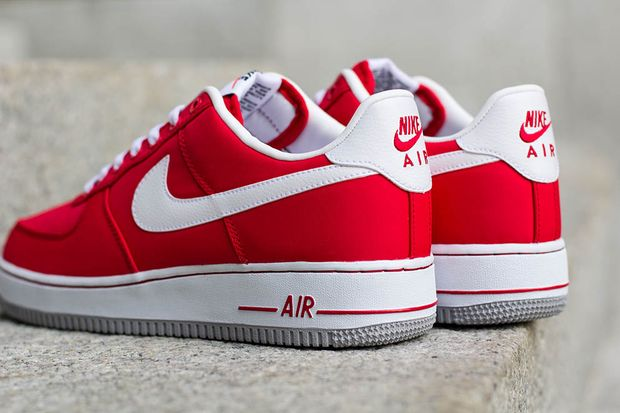 nike-air-force-1-red-white
