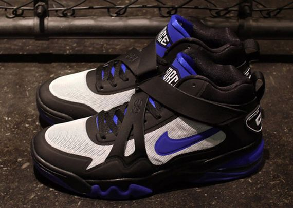 nike-air force max