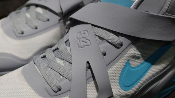 nike-air force max_08