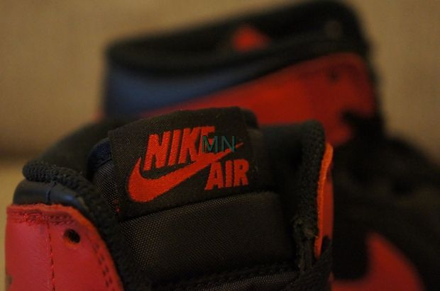nike-air-jordan-1-high-bred_02_result_result