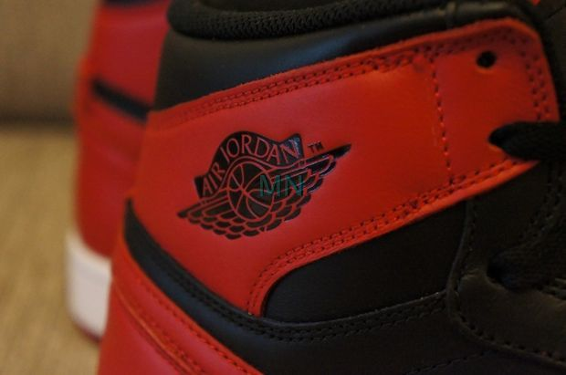 nike-air-jordan-1-high-bred_03_result_result