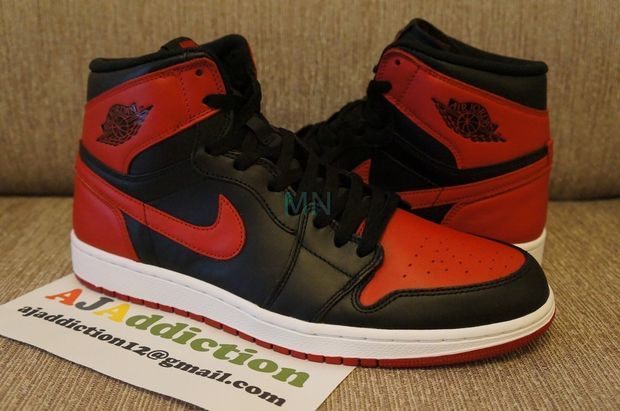 nike-air-jordan-1-high-bred_04_result_result