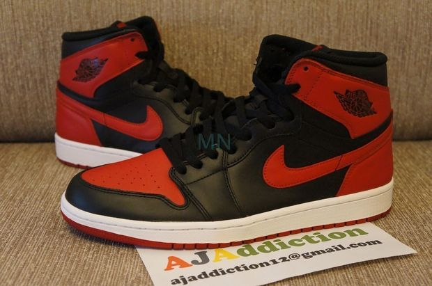 nike-air-jordan-1-high-bred_result_result