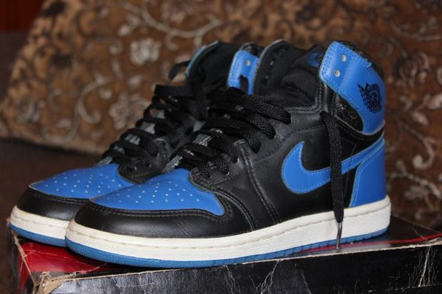 nike-air-jordan-1-royal_03_result