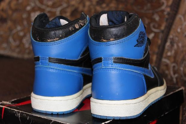 nike-air-jordan-1-royal_05_result