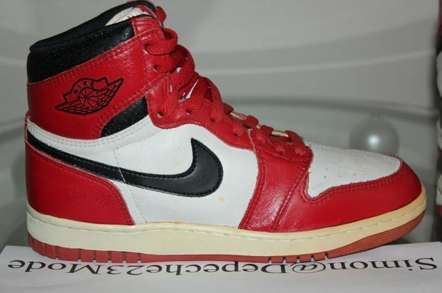f98a0c8c0d6533 ... Most Expensive Sneakers at Dubais Sole DXB Highsnobiety nike-air-jordan- 1 ...