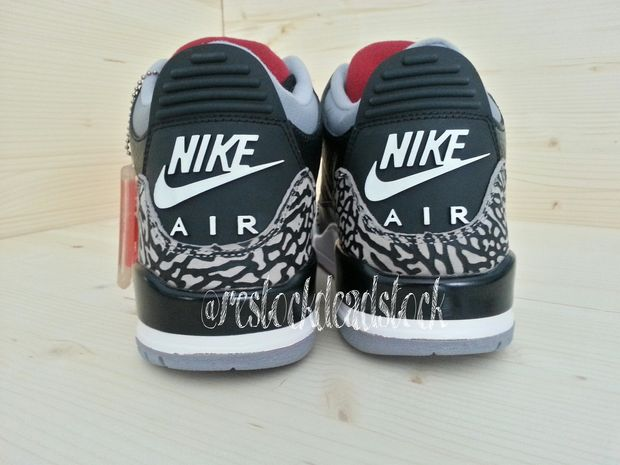 nike-air-jordan-3-black-cement_03