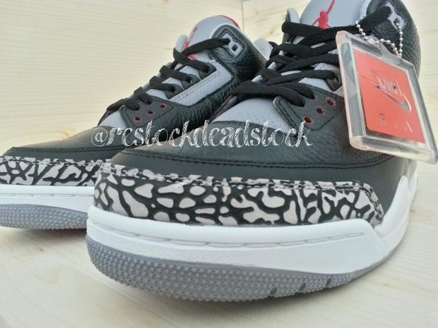 nike-air-jordan-3-black-cement_07