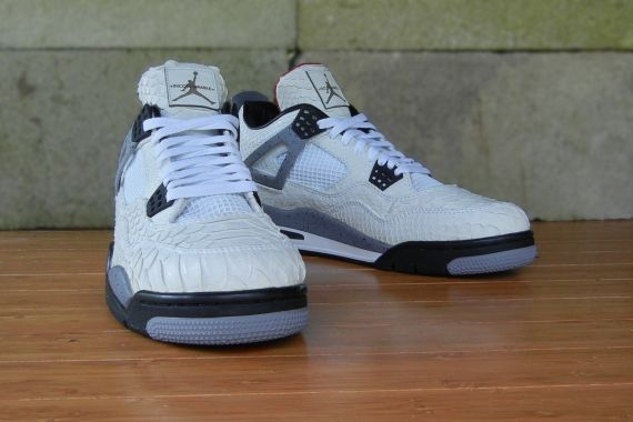 nike-air-jordan-iv-jbf-custom-python_02_result