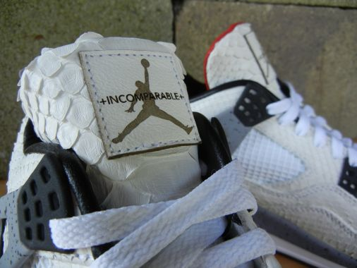 nike-air-jordan-iv-jbf-custom-python_03_result