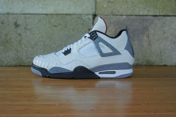 nike-air-jordan-iv-jbf-custom-python_result