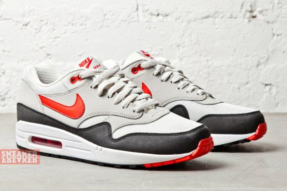 nike-air max 1-challenge red_02
