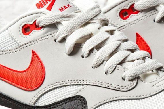 nike-air max 1-challenge red_03