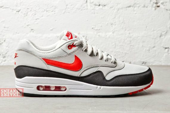 nike-air max 1-challenge red_04
