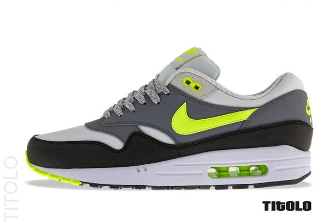 nike-air-max-1-dust-grey_03