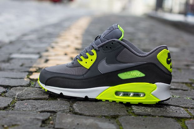 nike-air-max-90-grey-anthracite_03_result