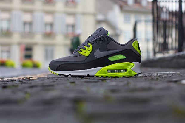 nike-air-max-90-grey-anthracite_result