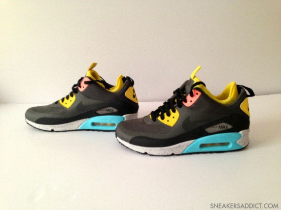 nike-air-max-90-mid-no-sew-black-olive-yellow-blue-2-570x427