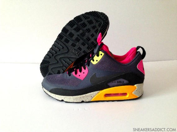 nike-air-max-90-mid-no-sew-black-pink-orange-1-570x427