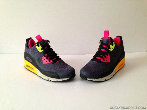 nike-air-max-90-mid-no-sew-black-pink-orange-4-570x427