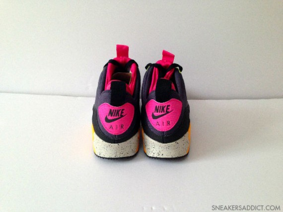 nike-air-max-90-mid-no-sew-black-pink-orange-5-570x427