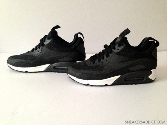 nike-air-max-90-mid-no-sew-black-white-1-570x427