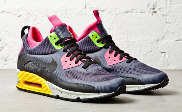 nike-air-max-90-sneakerboot-2