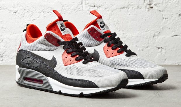 nike-air-max-90-sneakerboot-3