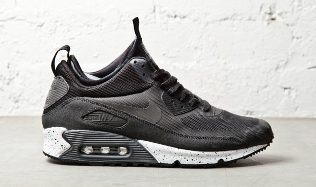 nike-air-max-90-sneakerboot-4