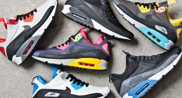nike-air-max-90-sneakerboot--620x336