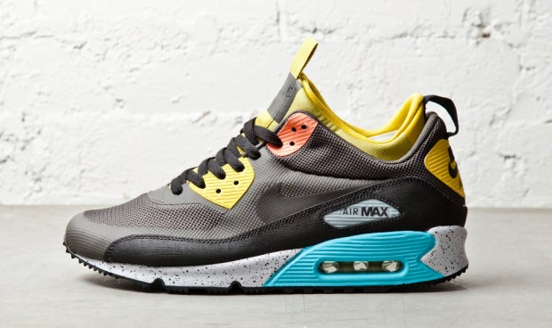 nike-air-max-90-sneakerboot-7