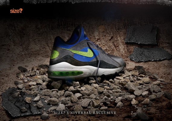 nike-air-max-93-size-world-exclusive-3-570x403