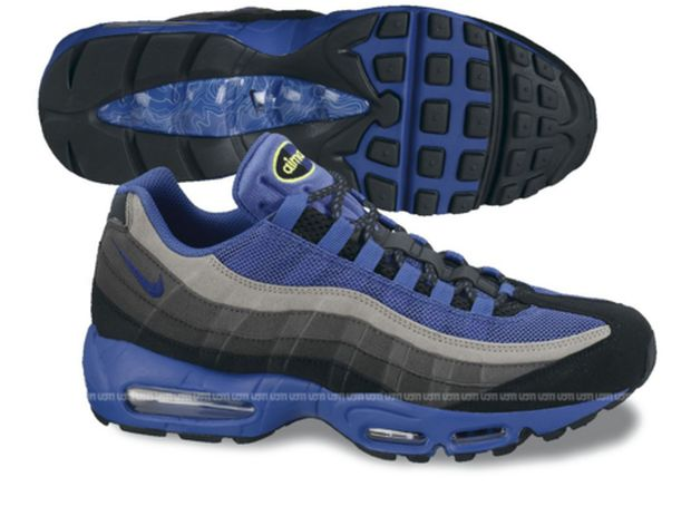 nike-air-max-95-2013-fall_02_result