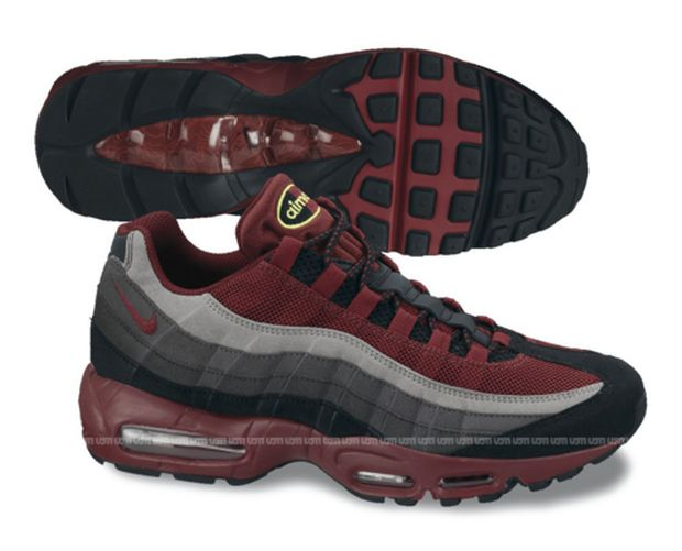 nike-air-max-95-2013-fall_03_result